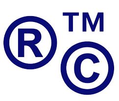 Trademark and Copyright - LaszloLaw