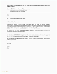 Reference Letter Visa Sample Why You Should Not Go To Nyfamily