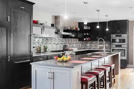 Kitchen Design And Remodeling Impressive Inspiration