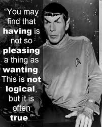 Leonard Nimoy Quotes Unique 48 Best Spock Quotes By Leonard Nimoy