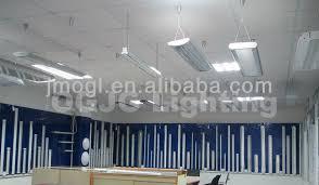 t8 grid fluorescent ceiling light fixture office lighting fixtures louver type fluorescent fixtures