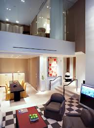 Skylofts 2 Bedroom Loft Suite Let Mgm Grands Skylofts Take You To New Heights Sfluxe