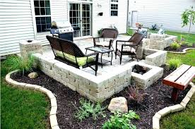 contemporary brick diy paver patio ideas awesome cost lovely brick outdoor remodel and brick patio cost h