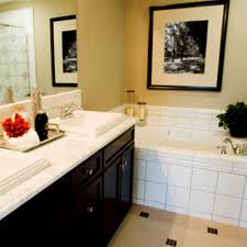 Apartment Bathroom Ideas Awesome Apartment How To Decorate An
