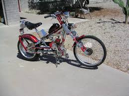 pictures of motorized bicycles bicycle motor kits gas powered