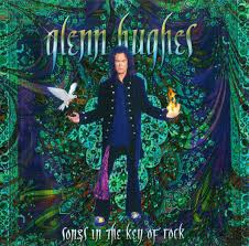 <b>Glenn Hughes</b> - <b>Songs</b> In The Key Of Rock | Releases | Discogs