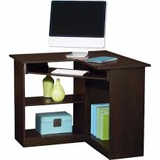 space saving home office. Small Corner Computer Desk Student Workstation Space Saving Table PC Home Office B