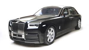 Fob is the price of the car in the country of origin without shipping charges and insurance to your destination. Rolls Royce Philippines Latest Car Models Price List