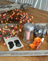 shop your home to bring fall to your decor my creative days