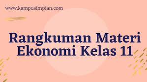 Japan has opened its door for worldwide for the mext scholarship 2021. Kampusimpian Com Platform Pendidikan Indonesia