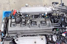Used Toyota Camry Engines & Components for Sale - Page 8