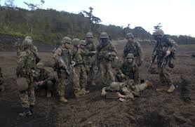 Usmc Combat Engineer Yupar Magdalene Project Org