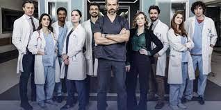 Doc - Nelle tue mani 2, anticipazioni seconda stagione quando inizia, trama