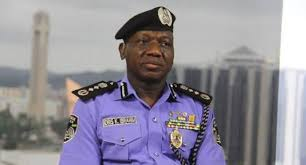 Image result for herdsmen killing police