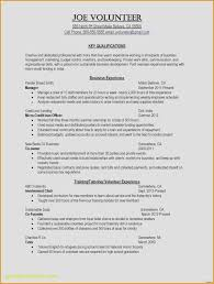 Good Qualities For A Resume Inspiration Leadership Qualities For Resume Qualified Leadership Skills Resume