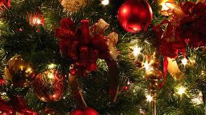 christmas wallpaper 1920x1080. Beautiful 1920x1080 Christmas Wallpaper HD Throughout 1920x1080 I