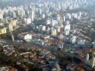 imagem de Sumaré São Paulo n-2