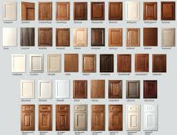 types of kitchen cupboard doors awesome full overlay cabinet standard overlay vs full overlay cabinet doors
