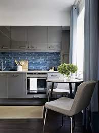 Fazer um banheiro branco e usar o revestimento azul para banheiro em apenas uma parede. Parede Azul 67 Fotos Tons E Referencias Incriveis