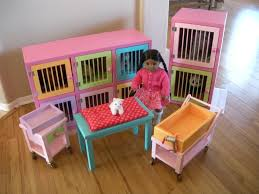 bold design furniture for 18 inch dolls manificent american girl