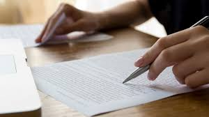 write a paper for me essay buy essay online write my paper for me  help me write life science paper office for life sciences gov uk use cursive handwriting printer
