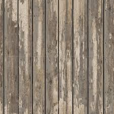 wood plank texture seamless. Varnished Dirty Wood Plank Texture Seamless 09148 D