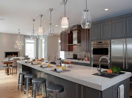 Large Size Of Lighting For Kitchen Island Track Lighting Led Kitchen  Lighting Best