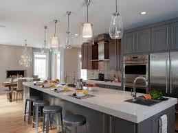 kitchen track lighting led kitchen lighting best kitchen lighting pendant ceiling lights island light fixture