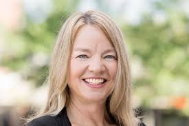 Rapamcin to become Emtora Biosciences names Carole Vaughn new CEO - San  Antonio Business Journal