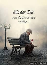 Sprüche Für Die Seele Publicaciones Facebook