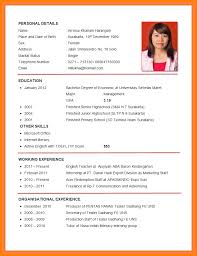 teacher job resumes cv format for teaching jobspectacular resume format for teacher job