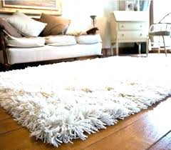 plush rugs for living room large area white fluffy bedroom medium size of fur rug large gray rug grey and white area