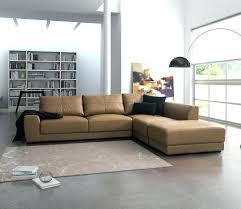 seating furniture living room. Low Seating Sofa Furniture Astounding Living Room