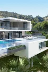 Home Design Los Angeles Concept