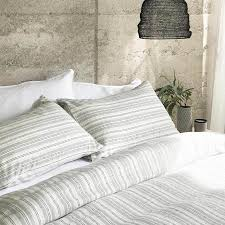Designer Quilt Covers Designer Quilt Coves Online Free Shipping The Sheet Society