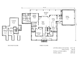 gomez kabel acadian french house plans