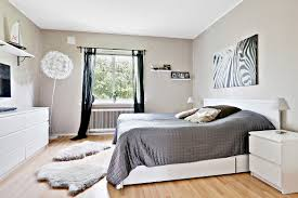How To Decorate A Big Bedroom Creative Of Big Bedroom Ideas Related To  House Decorating Plan