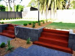 12 stunning backyard landscaping ideas