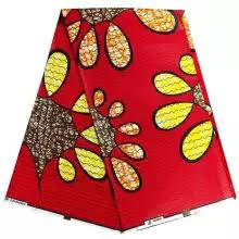 Buy <b>hitarget African</b> dress on AliExpress.