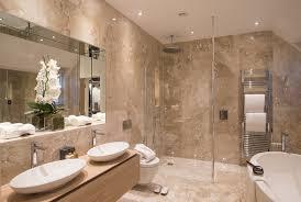 Bathroom Design Services Custom Decor High End Bathroom Designs Luxury  Bathroom Design Service