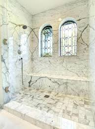 marble shower walls marble shower base large size of invigorating cultured marble shower walls granite shower marble shower walls contemporary