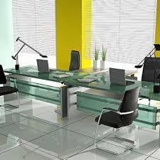 office interior design. Best-office-interior-design-in-hyderabad Office Interior Design T