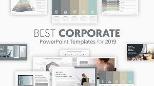 028 Template Ideas Modern Business Powerpoint Presentation