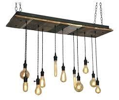 reclaimed wood chandelier light reclaimed wood chandelier brass socket suspended mount reclaimed wood chandelier diy reclaimed wood chandelier