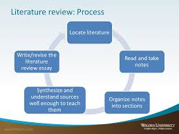 learning distance essay