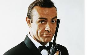 007 Things You Dont Know About The James Bond Books