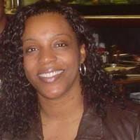 "3 ""Alysia Davenport"" profiles   LinkedIn"