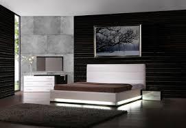 houzz bedroom furniture. Houzz Bedroom Furniture U