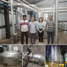 Soybean oil refinery plant_oil machine,palm oil processing machine,oil refinery plant,rice bran oil machine,oil plant