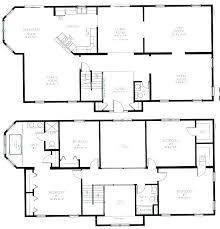open floor house plans open floor house plans house plans on two y house plans on open floor